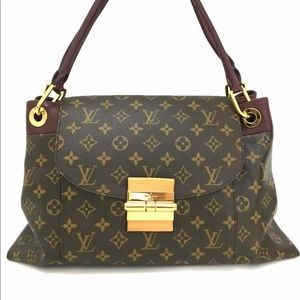 Authentic Louis Vuitton Orump Orol